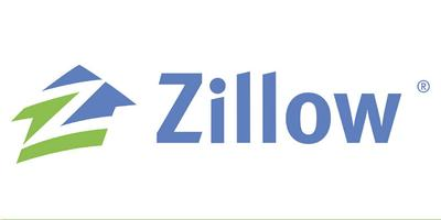 Disruption from Within with Zillow's Senior Product...