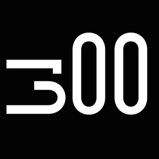 factory300 GmbH logo