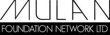 Mulan Foundation Network logo