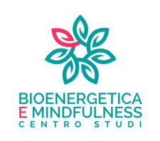 Bioenergetica e Mindfulness. Centro Studi logo