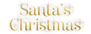 Santa's Christmas - A Coastal Church Production