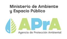 Agencia de Protección Ambiental logo
