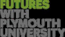 Futures Entrepreneurship Centre logo