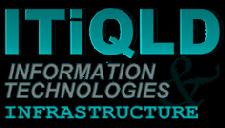 ITiQLD logo