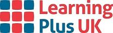 Learning Plus UK Data Ltd. logo