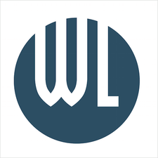 white lobster GmbH & Co. KG logo