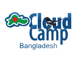 CloudCamp Bangladesh Innovation Forum & Launch