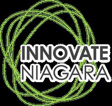 Innovate Niagara logo