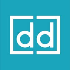 Digital Dallas logo