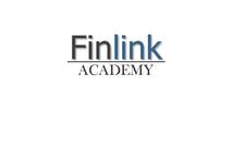 Finlink Academy logo