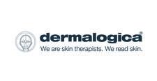 Dermalogica UK logo