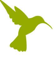 West Side Community Organization logo