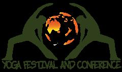 International Yoga Festival 2014