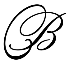 Catoctin Breeze Vineyard logo