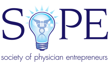 Society of Physician Entrepreneurs (SoPE) Greater LA December...