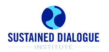 Sustained Dialogue Institute logo