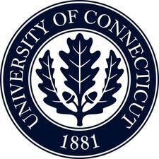 Jonathan Carter logo