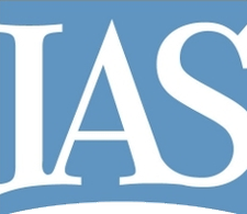 Integrated Accounting Services LLC logo