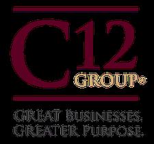 C12 Northeast Florida logo
