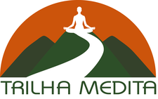 Fernando Hanke (Coaching) - Trilha Medita logo