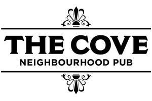 Vancouver Urbanist Meetup - November 2013