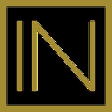 Spazio[IN] Coworking & Reception Lounge logo