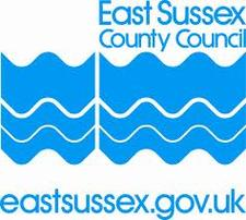 East Sussex County Council - Adult Social Care logo