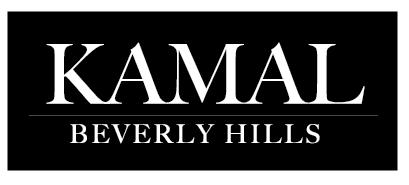 Kamal Beverly Hills Grand Opening Gala