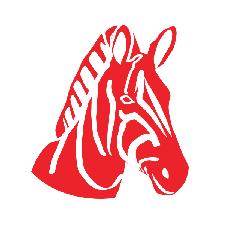CharTec Academy logo