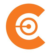 Collider Coworking logo