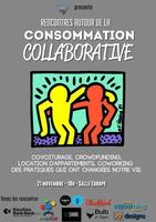 Rencontres autour de l'économie collaborative - Start...