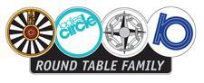 Round Table Family organisation logo