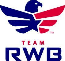 TEAM RWB Veteran's Memorial Stadium 5K Race
