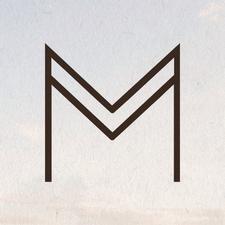 Moonfruits logo