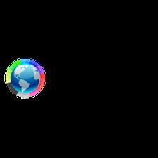 Women's Entrepreneurship Day CDMX logo