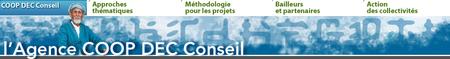 La recherche de fonds: les financements franciliens