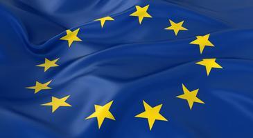 Europe : et si on revenait au principe de subsidiarité...