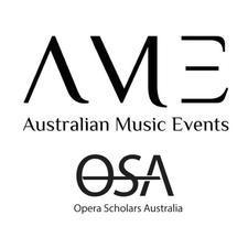 AME & OSA logo