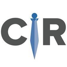 Centurion Running  logo