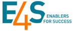Enablers for Success - E4S Conference