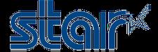 Star Micronics  /  INVENTORUM logo