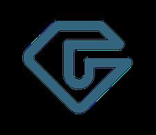 British Glass logo