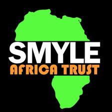 SMYLE Africa Trust logo