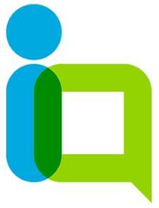 IQ Leads logo