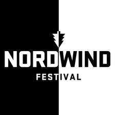 NORDWIND 2017 logo