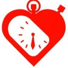Speed Date Türkiye logo
