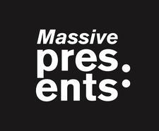 MassiveMusic logo