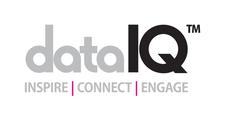 DataIQ logo