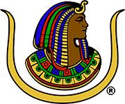 Anwar Court No. 197 logo