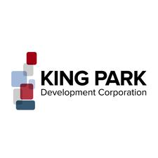 King Park Development Corporation logo